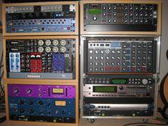 Post pics of your home studios!-lees-rack-2.jpg