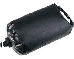 Sac à eau avec large orifice PS 17 : transporter de l'eau au camping