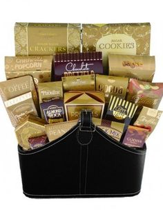 Image result for https://canadasgiftbaskets.ca/