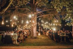 If you were ever looking to find the perfect fairytale-like setting for your wedding, this gorgeous location in Cyprus you are about to see ...is beyond im