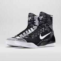 e8f1bd629f72 freerunshoes on. Men s BasketballBasketball Shoes ...