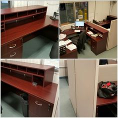 High standard inexpensive office furniture #3 Furniture Layout, Office Furniture, Desk, Home Decor, Desktop, Decoration Home, Room Decor, Table Desk, Office Desk
