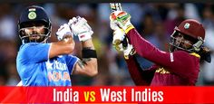 ICC T20 World Cup 2016 India Vs West Indies Second Semifinal match, live score, score card, winner, highlights, icc t20 world cup 2016, ICC T20 Ind vs WI