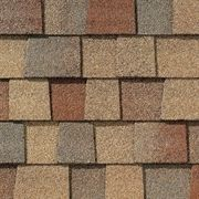 Best Gaf Timberline Roof Shingles Colors Roofing Shingles 400 x 300