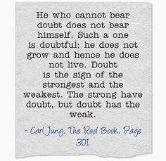 Carl Jung Quotations 4