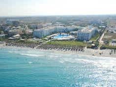 Mahdia - Tunis