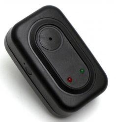 HCUSBAdapter16GB: USB Adapter Hidden Camera 16GB