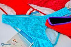 Stock Swimwear and underwear Diesel Price: 8.80 EUR / Minimum order: 50 / Quantity: 400 Romania http://merkandi.gr/offer/magio-ntizel-kai-ntizel-eswroyxa/id,69144/