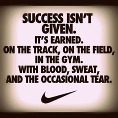 nike quotes motivation