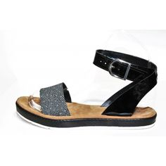 67662a7d4 Clarks sandale Romantic moon www.cardel-chaussures.com