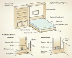 wallbeds_illustration                                                                                                                                                                                 Mais