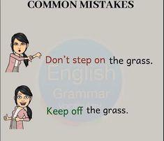 English Sentences, English Idioms, English Phrases, Learn English Words, English Lessons, English Learning Spoken, Teaching English Grammar, English Writing Skills, English Language Learning