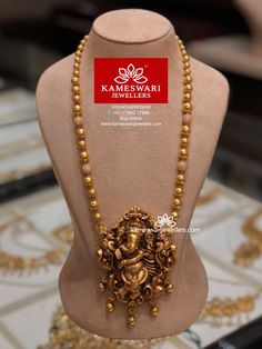 How Sell Gold Jewelry Jewelry Design Earrings, Gold Jewellery Design, Pendant Jewelry, Designer Jewelry, Gems Jewelry, Gold Temple Jewellery, India Jewelry, Gold Jewelry Simple, Ring Verlobung