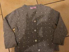 Maglia bimba Men Sweater, Sweaters, Fashion, Moda, La Mode, Sweater, Men's Knits, Fasion
