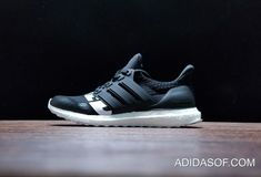 2c748d44127be Outlet New Style UNDFTD X Adidas Ultra Boost Black