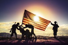 Veterans day facts, wiki and history for American peoples. Get full information about Veterans Day 2018 here. You also see Veterans day parades, pictures and wallpapers. Veterans Day Photos, Happy Veterans Day Quotes, Veterans Day 2019, Memorial Day, American Flag Images, Happy Thanksgiving Images, Thanksgiving Wallpaper, Thanksgiving Table, Air Force