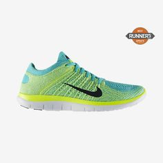 bf3405b1ab6 Flyknit Free 4.0 · Products engineered for peak performance in competition