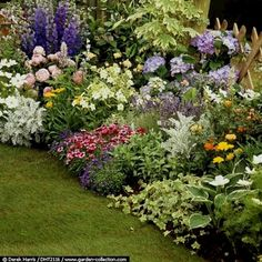 50 Most Beautiful Hydrangeas Landscaping Ideas To Inspire You 036 #LandscapingIdeas