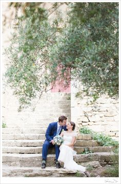 Wedding of M&G - August 2014 Mas des Comtes de Provence Photographer Catherine O'HARA 2014-09-11_0032.jpg