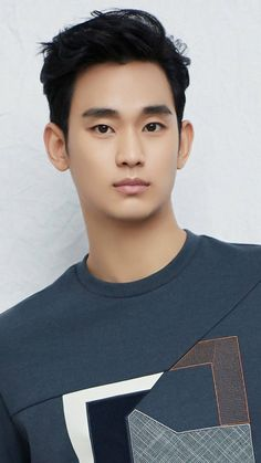 ZioZia summer 2017 ❤❤ 김수현 Kim Soo Hyun my love ♡♡ love everything about you. Korean Star, Korean Men, Asian Actors, Korean Actors, Kyuhyun, Chines Drama, My Love From Another Star, Handsome Asian Men, Jun Ji Hyun