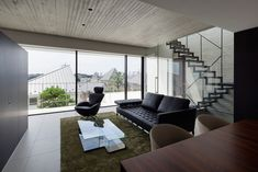 Shinoharadai-House-Tai-Associates-9