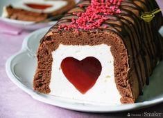 Seeds For Sale, Romanian Food, Polish Recipes, Polish Food, Romantic Dinners, Baked Goods, Tiramisu, Cake Decorating, Muffin