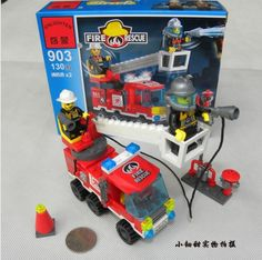 Imaginext Rescue Heroes Fire Truck Toys aka Rescue Fire Engine Camión de bomberos. #firedepartment #firedepartmentgloves #firedepartmentbelts #firedepartmentlogo #firedepartmentjewelry.  https://www.youtube.com/watch?v=LVzf-x3zLB4&feature=youtu.be