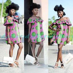 New design alert!!!!! @laurie_frempong @lauries_blog in modabertha.  Designer- @modabertha  Styling- @modabertha  Shoe/bag- @modabertha  Model- @laurie_frempong  You can order yours and we do ship to your preferred destination ✈️.. @afrikkgdailyfashion @africangirlskillingit @debonairafrik @iwear_african @africaninspiredshow @africanprintslovers @ntoma_diary @dearblackgirl_ @blackgirlsrock @allthingsankara @ankarastyles_etal @ankarastyles