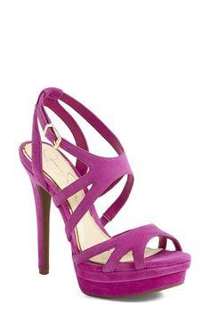 87 Beste scarpe scarpe scarpe images on Pinterest in 2018   scarpe high heels, Stivali   4e6004