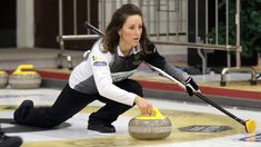 The sudden death of Saskatchewan curler Aly Jenkins is shedding light on a devastating complication of childbirth that some doctors say could benefit from a national surveillance system to track maternal deaths and suggest fixes. Amniotic Fluid, Intensive Care Unit, Frozen Meals, Curlers, Three Kids, Mini Cakes, Death, Third Child, News