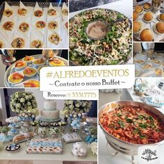 Alfredo di Roma Eventos na Ceia de Natal e Ano Novo - Onde Comer em Salvador Blog de Gastronomia