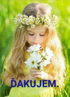 Girls Dresses, Flower Girl Dresses, Summertime, Crown, Wedding Dresses, Flowers, Easy, Kids, Fashion