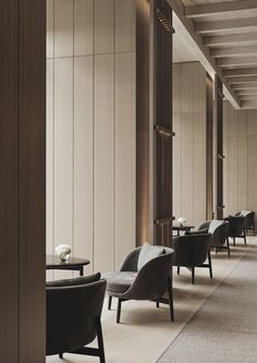 Lobby Lounge, Hotel Lounge, Bar Lounge, Hotel Lobby, Lobby Interior, Interior Architecture, Interior Design, Interior Photography, Architectural Photography