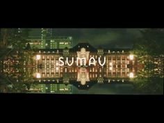 TOKYO ASOBU #1 marunouchi - YouTube