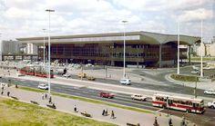 warsaw_central_railway_station_photo_75.jpg (800×472)