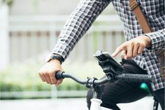 Do you need a good bike phone mount for those handlebars so you can be on your phone even while riding down that big old mountain? If so, you've come to the right place, because right now we're going to show you the best bike phone mount options. Best Bike Phone Mounts: Reviews Roam Universal Premium Bike Phone Mount If you are looking for a high quality and reasonably priced bike phone mount that will fit most Bike Mount, Bike Photo, Phone Mount, Cool Bikes, Bicycle, Spy, Art Designs, Graphic Art