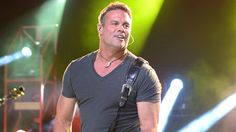 Troy Gentry Dead: Country Singer Dies In Tragic Helicopter Crash At 50 Years Old – Hollywood Life