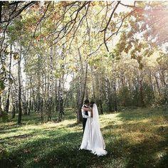 Amor con amor se paga💞#rimalav #sposa #bride #weddingdress I Dress, Wedding Dresses, Fashion, Amor, Bride Dresses, Moda, Bridal Gowns, Fashion Styles, Weeding Dresses