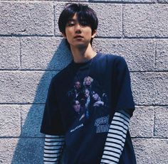 Woozi, Wonwoo, Jeonghan, Seventeen Minghao, Seventeen Debut, Pop Bands, Attractive People, Pledis Entertainment, Seungkwan