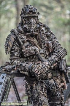 2149 best military backgrounds