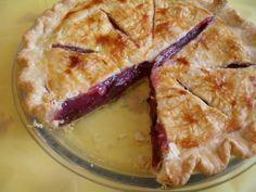 Fahéjas szilvás pite, az egyik legfincsibb gyümölcsös pite, olcsó és gyors recept! :) - Ketkes.com