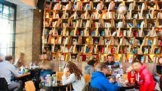 4 μαγαζιά στον Πειραιά για να επισκεφτείς με όλη την οικογένεια - Piraeus with family Photo Wall, Frame, Home Decor, Picture Frame, Photograph, Decoration Home, Room Decor, Frames, Home Interior Design