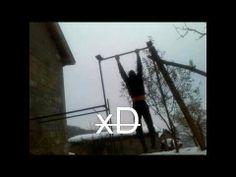 Street Workout FAIL - http://filmovi.chitte.rs/serijski-filmovi/street-workout-fail/