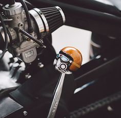 Habermann & Sons Classic Motorcycles and Bobber Motorcycle, Motorcycle Engine, Bobber Chopper, Motorcycle Design, Bike Design, Classic Motorcycle, Custom Motorcycles, Custom Bikes, Cars And Motorcycles