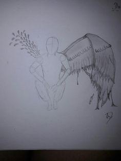 Dirthy Angel