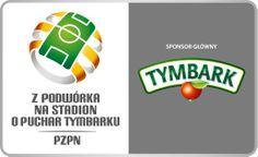 nowe logo turnieju