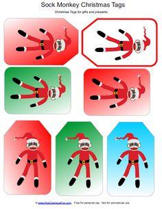 http://www.kidscanhavefun.com/christmas-activities.htm