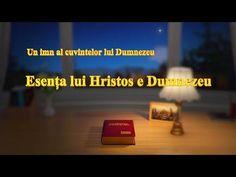 #muzică_creștină #Evanghelia_imn #poezie #imn #creștinism #Evanghelie #Împărăţia #biserică Itunes, Reading, Words, Videos, Youtube, Mongolia, Dear God, Best Songs, Gospel Music