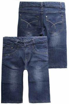 Jongens korte broek 12.95