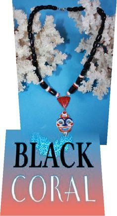 @BlackCoral4you black coral,zuni spiny oyster,red coral,sargadelos and sterling silver http://blackcoral4you.wordpress.com/necklaces-io-collares/stock/ coral negro,spondylus,coral rojo,sargadelos y plata 925 mail: blackcoral4you@galicia.com
